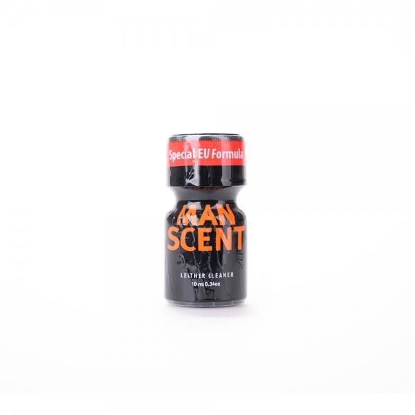 Man Scent Poppers - 10 ml 2 Flesjes