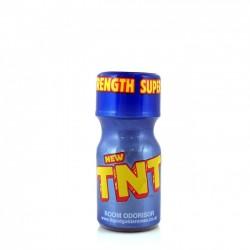 TNT Poppers Extra Sterk 10 ml 2 Flesjes