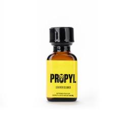 Propyl Poppers 24 ml