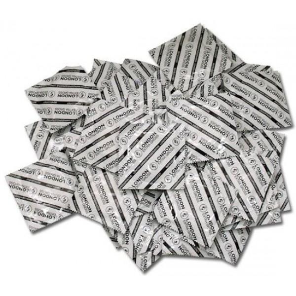 Durex Condooms Extra Groot 12 stuks