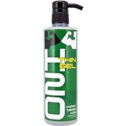 Elbow Grease H2O Light Gel 16 oz