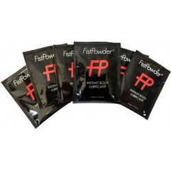 Fist Powder 1 Sachet 7 gr