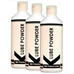 K Lube Poeder - 200 gram - 20 Liter Glijmiddel ( 3 pack )