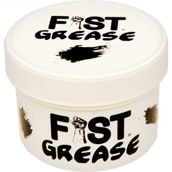 FIST Grease Fistmiddel 150ml