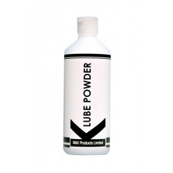 K Lube Poeder - 200 gram - 20 Liter Glijmiddel