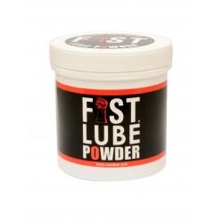 FIST Lube Powder 100 gr