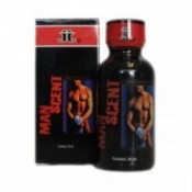 Man Scent Poppers (3)