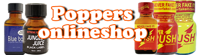 poppers-onlineshop
